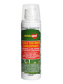 Aristopet Flea and Tick Rinse Concentrate with Tea Tree