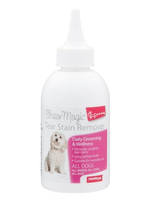 Aristopet Tear Stain Remover for Dogs & Cats
