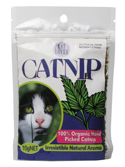 Aristopet Pure Catnip