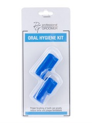 Aristopet Oral Hygiene Kit