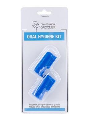 Aristopet Oral Hygiene Kit