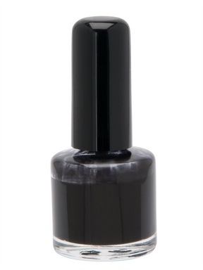 Aristopet Designer Dog Nail Polish
