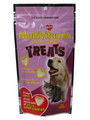 Aristopet Multivitamin Treats for Dogs & Cats
