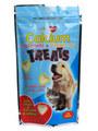 Aristopet Calcium Gluconate & Vitamin D3 Treats for Dogs & Cats