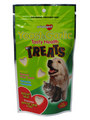 Aristopet Yeast & Garlic Treats for Dogs & Cats