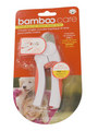 Bamboo Dog Nail Clipper, Styptic & File