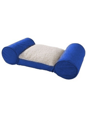 Canine Cushion Buddy Bed