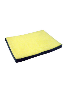 Comfort Pet Orthopedic Mat