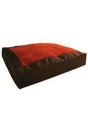 Comfort Pet Tough Dog Bed