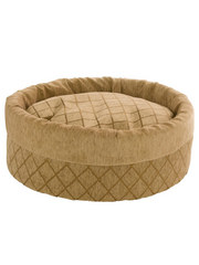 Comfort Pet Regal Collection Kitty Nest