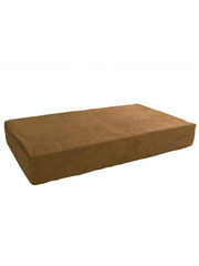 Comfort Pet Memory Foam Bed
