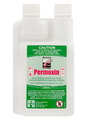Dermcare Permoxin Insecticidal Spray and Rinse Concentrate for Dogs