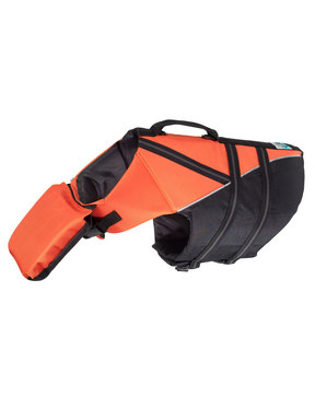Doggles Dog Flotation Jacket