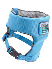 Doggles Dog Swim Vest