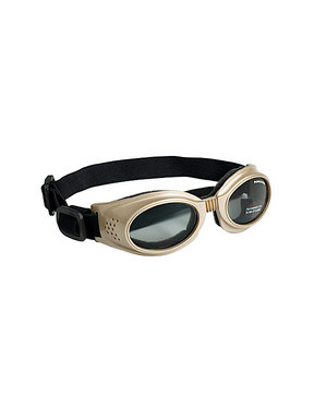 Doggles Originalz Sunglasses