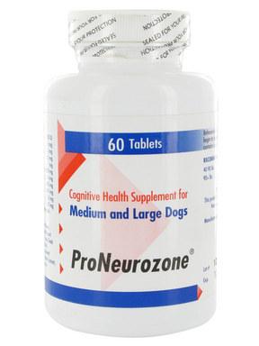 Proneurozone