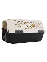 Kennel Cab Pet Travel Carriers