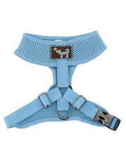 Gooby Fashion Freedom Harness