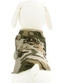 Gooby Fashion Urban Camo Tank Top