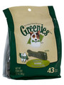 S&M Nu Tec Greenies for Dogs
