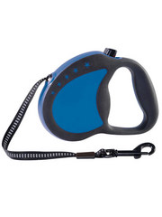 Guardian Gear Retractable Lead