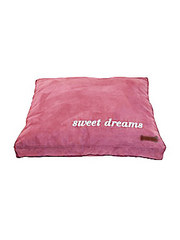 Jax and Bones Micro Suede Sweet Dreams Bed