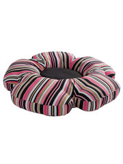 Jax and Bones Bloom Pillow Bed - Sweet Tooth
