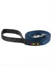 Kakadu Pet Empire Classic Dog Lead