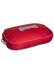 Kakadu Pet Urban Pillow Bed