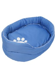 Kakadu Pet Oasis Pet Bed