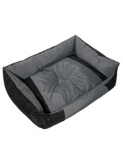 Kakadu Pet Island Bed