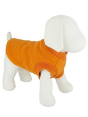 Kakadu Pet Under Cover Fleece Vest