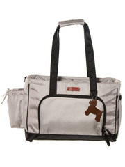Kakadu Pet New York Pet Carrier