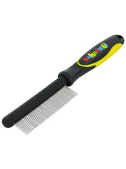 Kakadu Pet Fine Comb