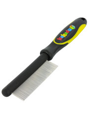 Kakadu Pet Flea Comb