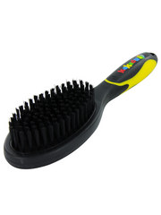 Kakadu Pet Bristle Brush