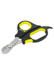 Kakadu Pet Nail Scissor