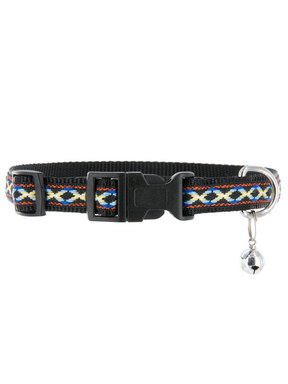Kakadu Pet Cheyenne Collar