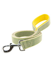 Kakadu Pet Sea Grass Padded Lead
