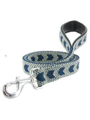 Kakadu Pet One Way Padded Lead