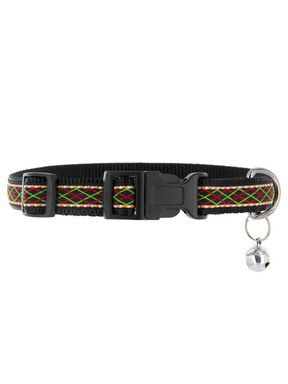 Kakadu Pet Inca Collar