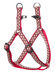 Kakadu Pet Navajo Adjustable Harness