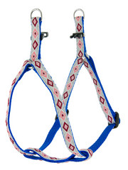 Kakadu Pet San Jose Adjustable Harness