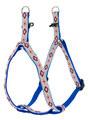 Kakadu Pet San Jose Adjustable Harness