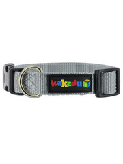 Kakadu Pet Empire Collar
