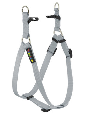 Kakadu Pet Empire Harness