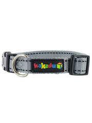 Kakadu Pet Empire Tracks Collar