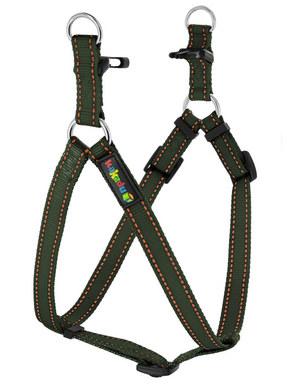 Kakadu Pet Empire Tracks Harness