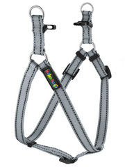 Kakadu Pet Empire Tracks Harness