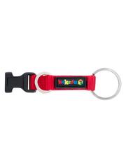 Kakadu Pet Empire Key Chain